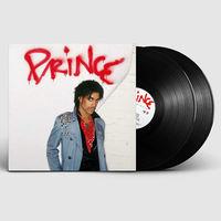 Prince - Originals [2LP]
