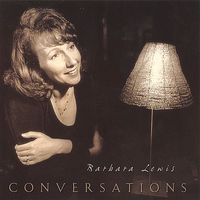 Barbara Lewis - Conversations