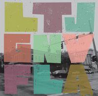 Less Than Jake - Gnv Fla