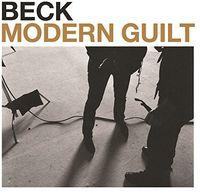 Beck - Modern Guilt [LP]