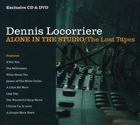 Dennis Locorriere - Unplugged [Import]