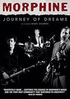 Morphine - Journey Of Dreams [DVD]