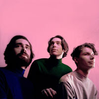 Remo Drive - Greatest Hits [LP]