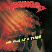 Krokus - KROKUS : One Vice at a Time