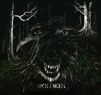 Moloken - We All Face the Dark Alone