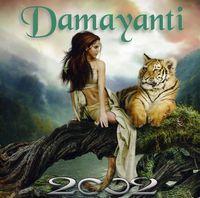 2002 - Damayanti