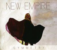 New Empire - Symmetry [Import]