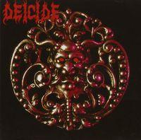 Deicide - Deicide [Vinyl]