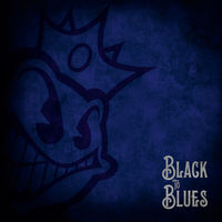 Black Stone Cherry - Black To Blues EP
