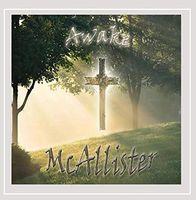 Mcallister - Awake
