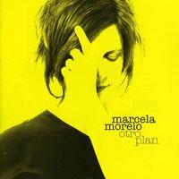 Marcela Morelo - Otro Plan [Import]