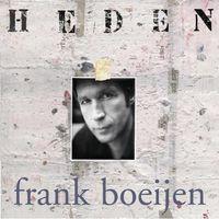Frank Boeijen - Heden