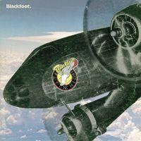 Blackfoot - Flyin High