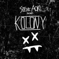 Steve Aoki - Steve Aoki Presents Kolony