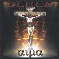 Aima - Bleed