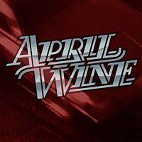 April Wine - Boxset