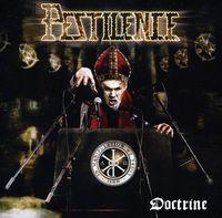 Pestilence - Doctrine [Import]