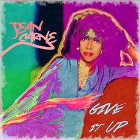 Jean Carne - Give It Up