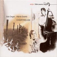 Bob Degen - Chartreuse [Import]