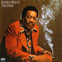 Bobby Bland Blue - Dreamer [Import]