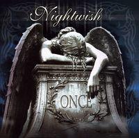 Nightwish - Once [Import]