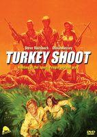 Turkey Shoot - Turkey Shoot