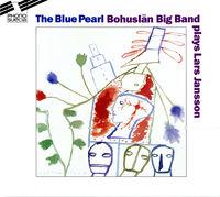 Bohuslän Big Band - Blue Pearl