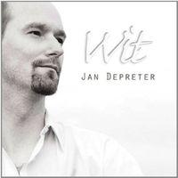 Jan Depreter - Wit