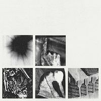 Nine Inch Nails - Bad Witch [LP]