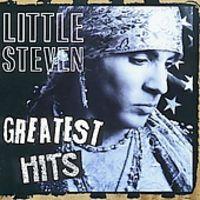 Little Steven - Greatest Hits [Import]