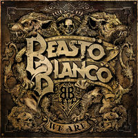 Beasto Blanco - We Are (Bonus Track)