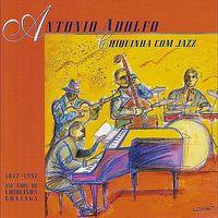 Antonio Adolfo - Chiquinha Com Jazz