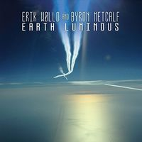 Erik Wollo - Earth Luminous