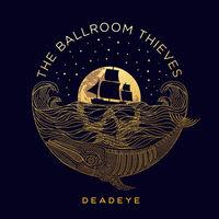 Peter Hammill - Deadeye [LP]