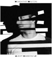 Albert Hammond, Jr. - Momentary Masters [Vinyl]
