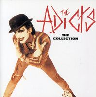 Adicts - Collection