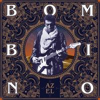 Bombino - Azel [Vinyl]