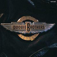 Doobie Brothers - Cycles (Shm) (Jpn)