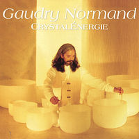 'Gaudry Normand' - Crystalenergie