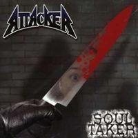 Attacker - Soul Taker