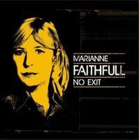 Various Artists - No Exit
