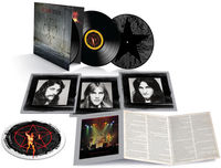 Rush - 2112: 40th Anniversary [Deluxe 3LP]