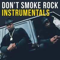 Pete Rock - Don't Smoke Rock Instrumentals