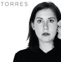 Torres - Torres [Digipak]