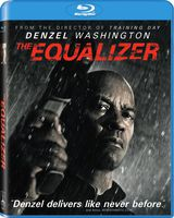 The Equalizer [Movie] - The Equalizer
