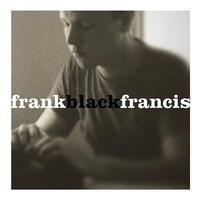 Frank Black - Frank Black Francis [Import]