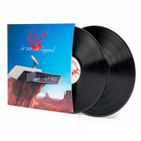 Air - 10,000 Hz Legend [Remastered Vinyl]