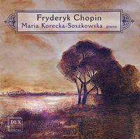Maria Korecka-Soszkowska - Maria Korecka Soszkowska