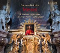 Ars Antiqua Austria - Messen