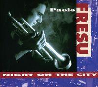 Paolo Fresu - Night On The City [Import]